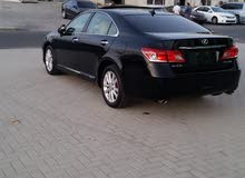 2010 Used Lexus ES for sale