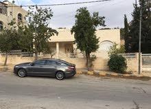 منزل مستقل للبيع يقع بالقرب من نادي ديونز / اليادودة