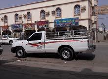 بيكب نيسان نقل عام عمان والامارات خدمة 24 ساعه
