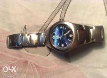 للبيع ساعة اديداس