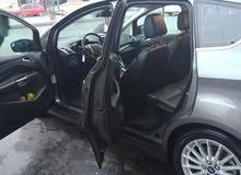 2013 Ford C-MAX for sale in Zarqa