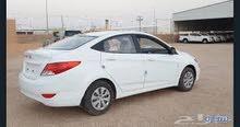 2014 Hyundai for sale
