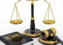 المحامي/ محمد محمود العنبكي   07732546855