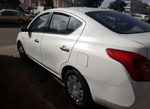 Used 2014 Nissan Sunny for sale at best price