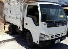 Van in Jerash is available for sale