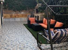 Um El Summaq apartment for sale with 3 rooms
