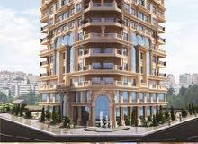 فرصة للشركات والمراكز الكبرى شقة للايجار بموقع متميز بمصر الجديدة بالقرب من تيفولى