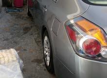 نيسان التيما موديل 2009 للبيع