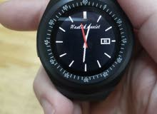 Smart Watch Y1 ساعة ذكية