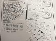 من المالك: للبيع ارضين شبك في مويلح مربع 13 خلف مجمع المحاكم