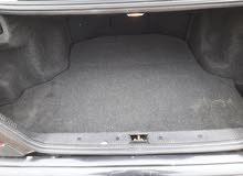 سيارة مرسيدس كمبيو عادي ماشية 200الف نظيفة مكيفة و توجد تدفئة في الكراسي