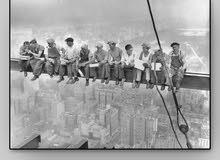 providing workers..fournire lavoratori..