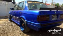 Best price! BMW 325 1988 for sale