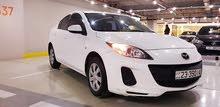 Used 2013 Mazda 3 for sale at best price