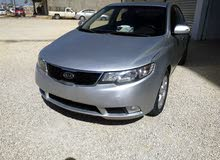 2009 Kia Cerato for sale in Zliten