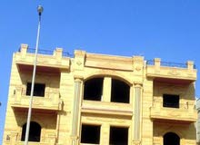 New Apartment of 205 sqm for sale New Cairo