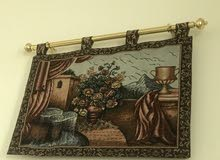 For sale Used Paintings - Frames