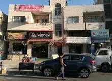 3 rooms  apartment for sale in Irbid city Al Madinah Al Sena'eiah