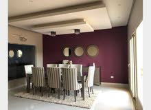 apartment in building 1 - 5 years is for sale Cairo
