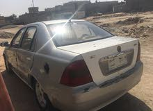 Geely CK made in 2012 for sale