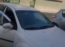 Automatic Daewoo 2005 for sale - Used - Tripoli city
