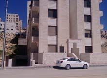 apartment for rent in AmmanShafa Badran