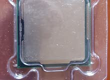 معالج core i5 2500 lga 1155 مكتبي