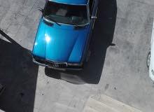1981 Mercedes Benz E 200 for sale