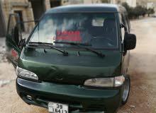 Hyundai  1999 for sale in Irbid