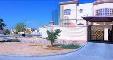 Castle for rent building age is