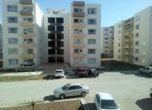 شقة للبيع 128 م بسعر مناسب جاهزة للسكن
