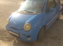 سيارة شيري   2006