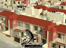 منزل طابقين للبيع في كردستان ستي