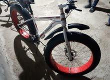 دراجه هوا يئن للبيع