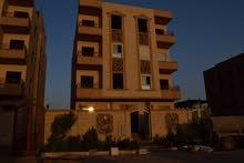 الشركه الدولية اللاسكان وتعمير الحي المتميز مدينة بدر
