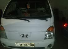 Hyundai Porter 2004 For sale - Beige color