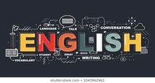 طالب بكالوريوس أو ماستر.. و الانجليزي واقف بطريقك؟