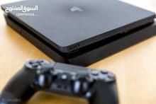 مطلوب PS 4 و3 PS   مستعجل