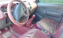 Toyota Hilux New in Gharyan