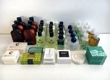Supplies To Hotels, Restaurants, Hospitals, Schools and Private companies