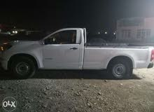 Chevrolet Pickup car is available for sale, the car is in Used condition