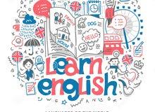 معلمة لغة انجليزية خصوصي الرياض