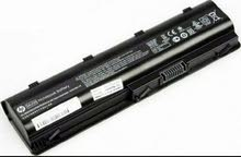 laptops battery بطاريات