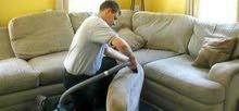 شركة جنرال كلين لخدمات التنظيف بأسعار مميزه للجميع