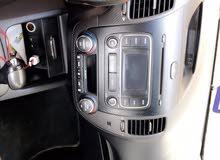 سيراتو 2013 للبيع