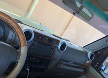 Used 2010 Toyota Land Cruiser for sale at best price