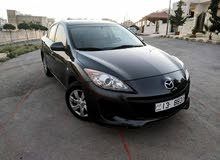 New 3 2013 for sale