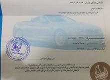 Jaguar X-Type car for sale 2002 in Amman city