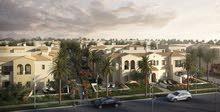 Villa for sale - best property building age Under Construction