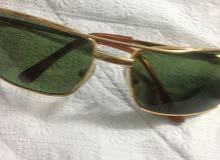 نظارة ريبان إيطالي 1550 جنية